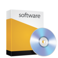Exeba COMM 9.0 Professional Version Reader Encoder Software