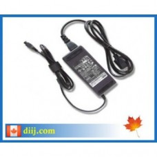MSR206 Power Cable and Adapter