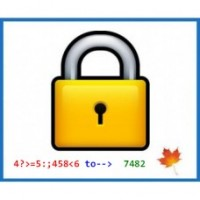 Password Reset and Unlock Code for MSR Readers